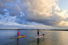 Newark Reservoir.jpg