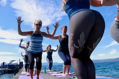 yoga on dock.jpg