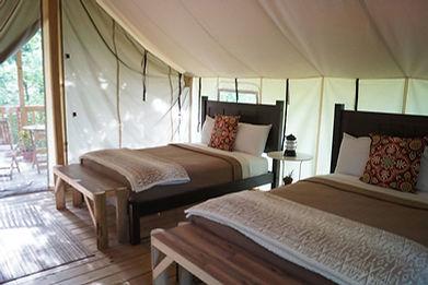 retreat bed 1.jpg