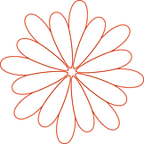 FLOWER_OUTLINE.png