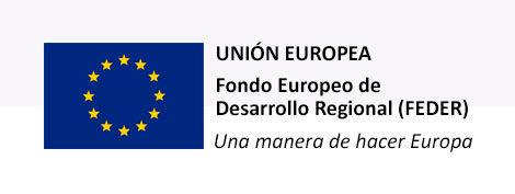 Fondo Europeo de Desarrollo Regonal