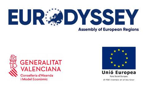 EURODYSSEY