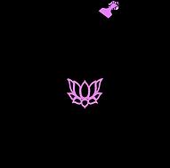 lotus Logo revision2020.png