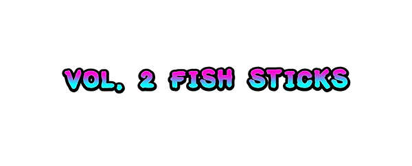 fish sticks.png