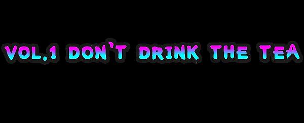 dont drik.png