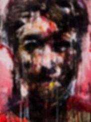portrait-1-edd-baptista.jpg