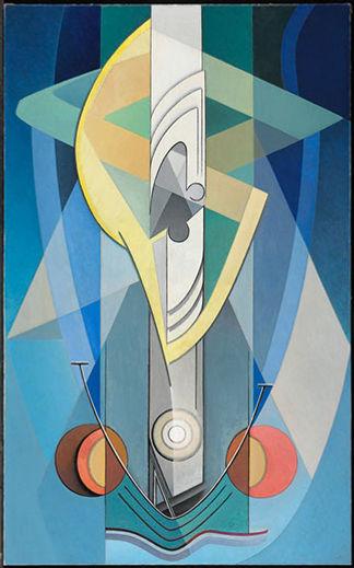 abstraction---lawren-harris-1939.jpg