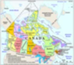 map-of-canada.jpg