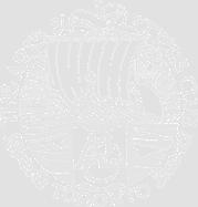 arts logo_fade_4.png
