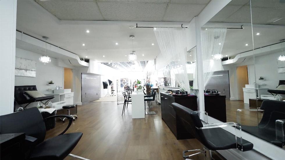 Salon Interior Video Capture .jpg