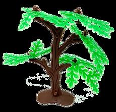arbres-2.png