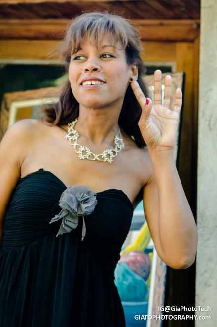 2012-06-24 Concert Negro spirituals a Vi