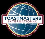 Toastmasters - 英文演講協會