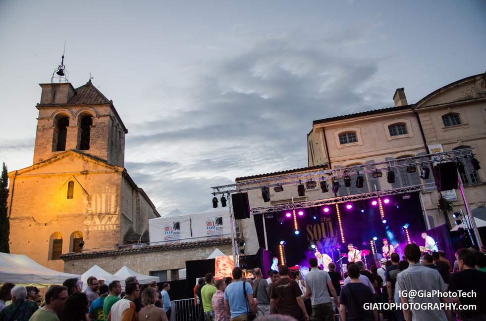 2012-07-06 Festival Soul Jazz St Paul 3