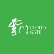 Cloud Gate Dance Theatre - 雲門舞集