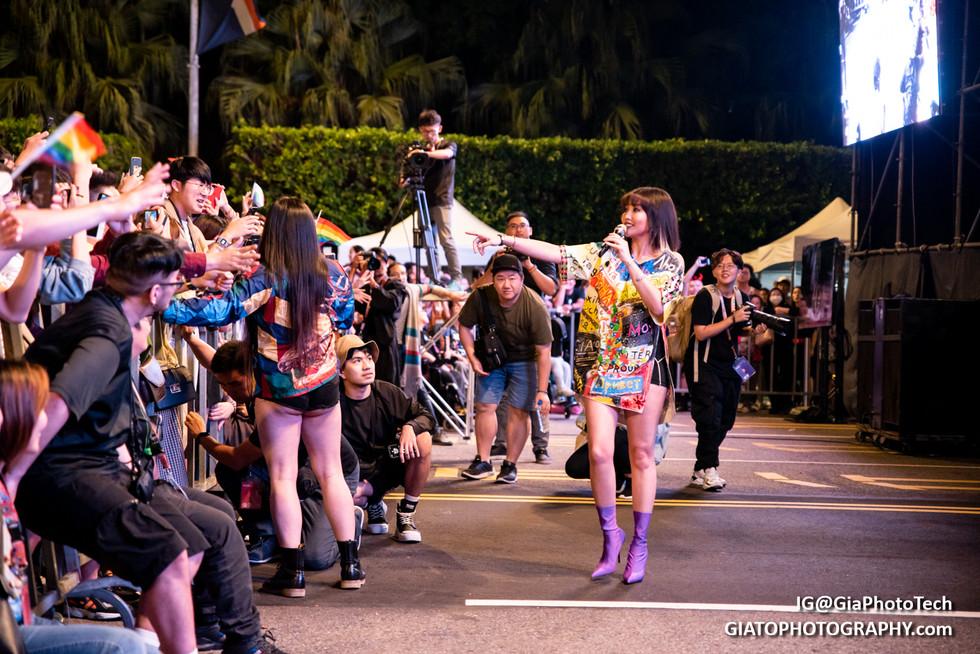 2019-10-26 Taiwan pride 3381 -photo Gia