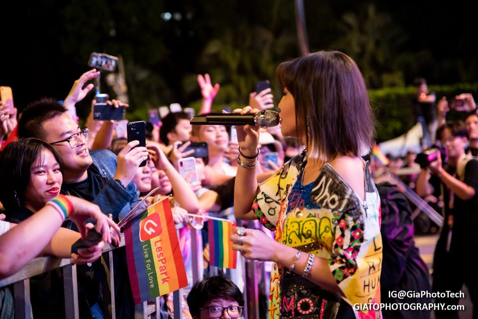 2019-10-26 Taiwan pride 3340 -photo Gia