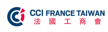 French Chamber of Commerce - 法國工商會