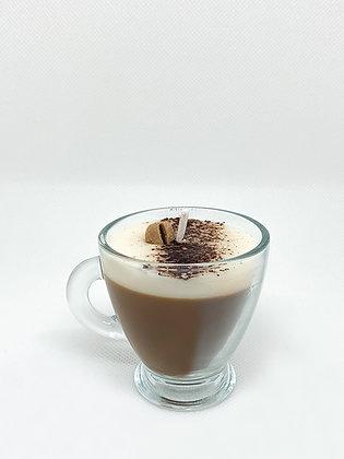 Petit Cappuccino