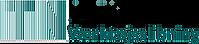 TN-slib-logo.png