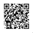 793155_8f03145769e743c48d41a711becc1f8b_mv2.webp