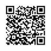 793155_fd5b6e2a32554f8a99dc53473a9afe04_mv2.webp