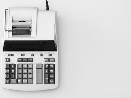 BankConnect -                                         Slut med rod i regningerne