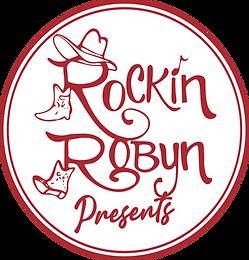 RockinRobynPRESENTSwhite.png