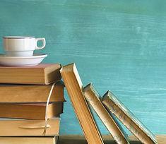 o-BOOK-COFFEE-facebook.jpg
