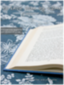 Screen Shot 2020-03-24 at 11.44.18 AM.pn