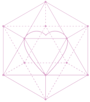 Logo-only-new pink-transparent.png