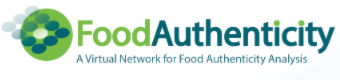 Food fraud & authenticity help from the Food Authenticity Network in the time of COVID19
