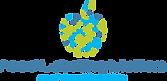 original-FLM-logo.png