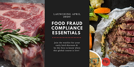 Launching April 2020_steakTWITTER.png