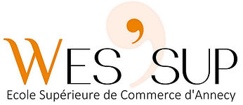 NEW LOGO WES SUP ANNECY.jpg