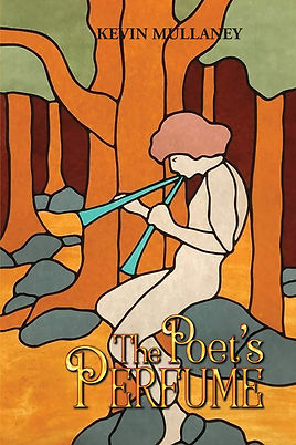 poetsperfume.jpg
