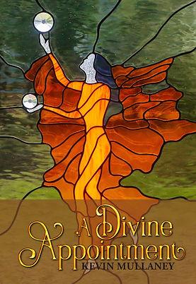 Divine-CVR.jpg