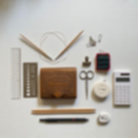 amimono_tools.jpg