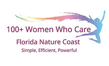 100+ Women Who Care Florida Nature Coast