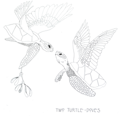 2turtledoves.png