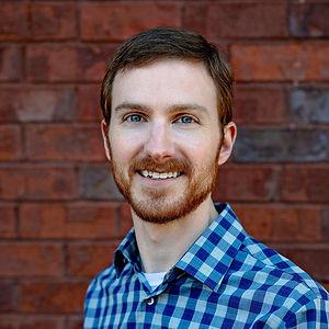 Zach Web.jpg