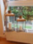 Melanie Brandstrup Hypnose, Hypnosetherapie, analytische Hypnose, ursachenorientierte Hypnose, Regressionshypnose, Hamburg, Rahlstedt, Sasel, Volksdorf, Berne, Tonndorf, Bramfeld, Meiendorf, Wellingsbüttel, Poppenbüttel, Bergstedt, Ahrensburg, Großhandsdorg, Altona, City, Eppendorf, Uhlenhort, Havestehude, Hypnotherapie, Hypnoanalyse, ursachenorientiete Hypnose, Regression