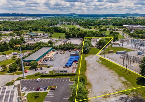 1728 N mkt property outline rear.jpg