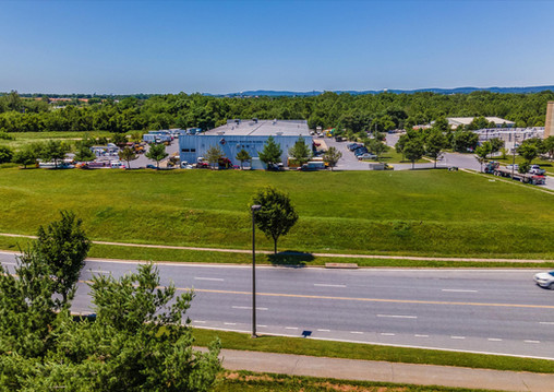 7.Aerial from Monocacy Blvd.jpg