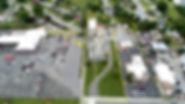 Outline 720 N East Front aerial .jpeg