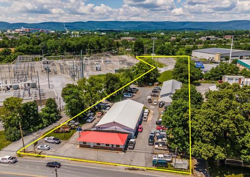 1728 N Mkt Property outline Front.jpg