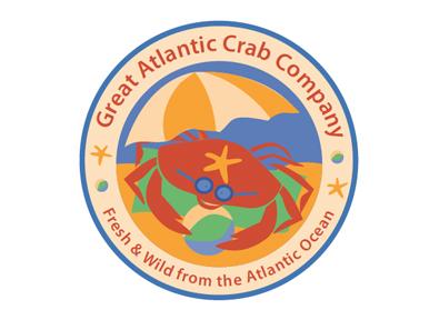 Great Atlantic Crab Company