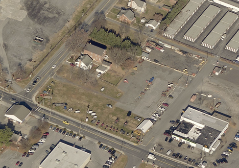 801 E Patrick St. Aerial.png