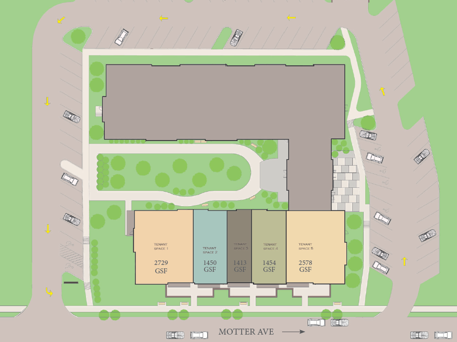 SS.Site.Plan.w.sqfootage.png