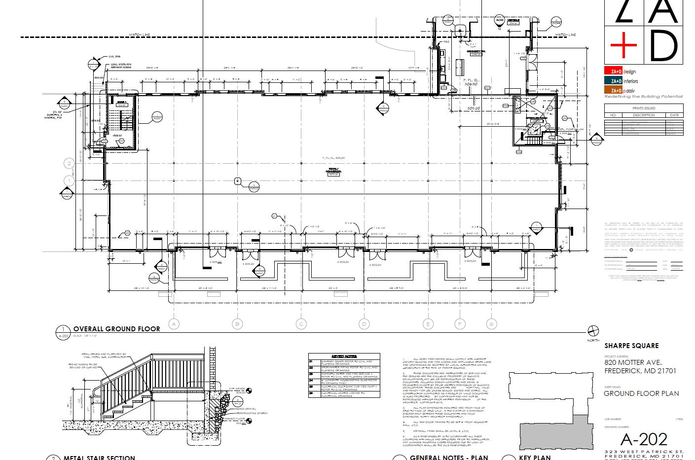 Floor Plan A-202.scrn.png